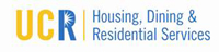Housing logo resize