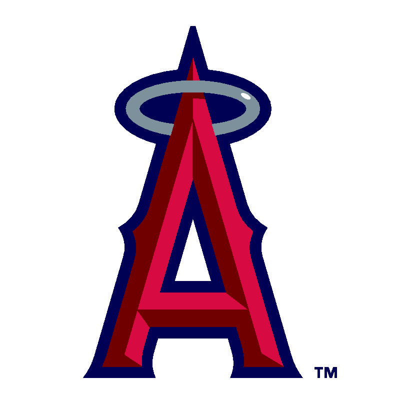 anaheim-angels-184-logo