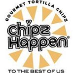 Chipz Happen
