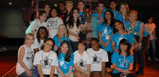 UCR Dance Marathon 2012 159
