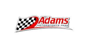 Adams motorsports