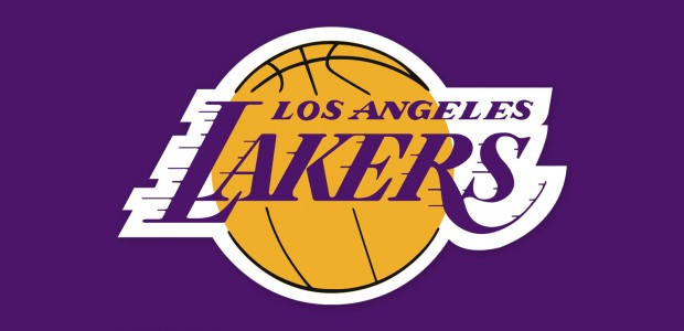 lakers-wp-35-1600